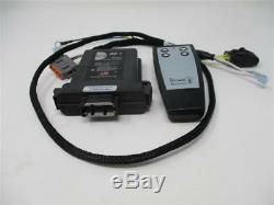 Buffalo Turbine Blower Wireless Remote-Control Handset Remote Control
