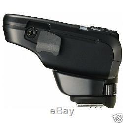 Canon ST-E3-RT Speedlite Transmitter From Japan