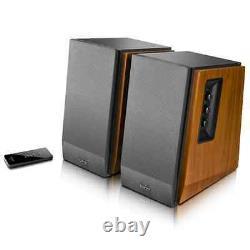 Edifier R1600T III Active 2.0TV/MAC/PC/Laptop Bookshelf Studio Speakers System