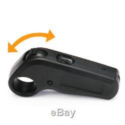 Electric Skateboard Wireless Remote Control 24V 4.4Ah PU