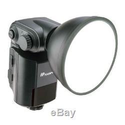 Flashpoint StreakLight 360 TTL for Canon AD360II-C #SL-360-TTL-C