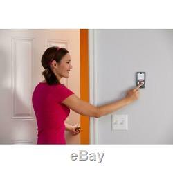 Genie Garage Door Opener 750 3/4 HPc Belt Drive Wireless Keypad Remote Control