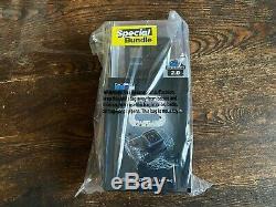 GoPro HERO8 Black Bundle NIB