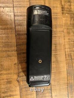 Godox AD200 Flash Light For Parts or Repair