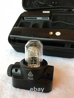 Godox AD200 Pocket Flash Light Double Head