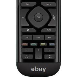 Logitech Harmony 950 Advanced IR Touchscreen Universal Remote, 2.4 (915-000259)