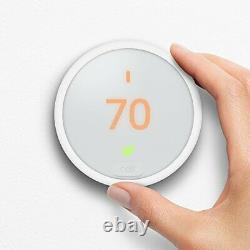 Nest T4000ES Smart Thermostat E