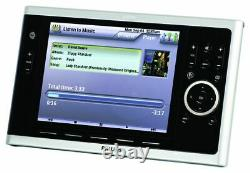 Philips Pronto TSU-9800 Wall Remote