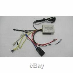 Predator 3500 Generator 4 Function Wireless Remote Control Kit