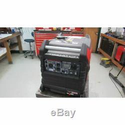 Predator 3500 Wireless Remote Shut Off Kit