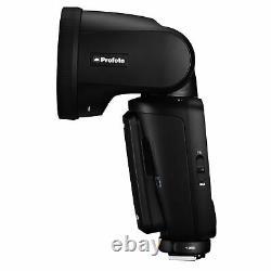 Profoto A1 AirTTL Flash (for Nikon) DEMO MODEL / REFURB