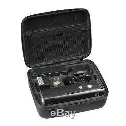 US Godox AD200 2.4G Wireless HSS 1/8000s Pocket Cmera Flash for Canon Nikon Sony