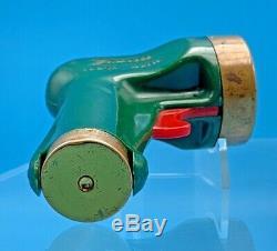 Vintage Zenith Flash-Matic Remote Control 1955 First Wireless Remote RARE WORKS