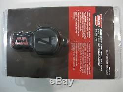 WARN 90288 Wireless Remote Control System Conversion Kit Winch 74500 ATV UTV