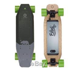 Xiaomi ACTON Smart Electric Skateboard Wireless Remote Control 3-speed board