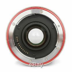 YONGNUO Extender EF 2.0X III Auto Focus Teleconverter for Canon Telephoto Lens