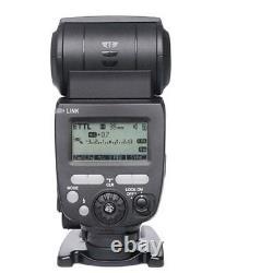 YONGNUO TTL YN685 Flash unit Speedlite 622C build-in radio HSS 1/8000 for Canon