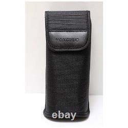 YONGNUO TTL YN685 Flash unit Speedlite 622N build-in radio HSS 1/8000 for Nikon