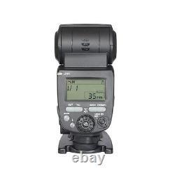 YONGNUO YN685 TTL HSS Flash Speedlite for Canon 1300D 750D 650D 60D 70D 80D 200D