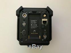 Z CAM E2 4K 160FPS Cinema Camera (LIGHT USE)