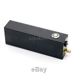 200m 2.4g Wireless Follow Focus Remote Control Avec Limite Pour Appareil Photo Reflex