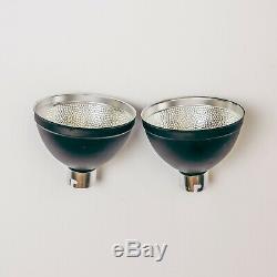 2x (deux) Godox Ad200s Avec Tous Les Accessoires, La Lumière, 2x Peuplements Émetteurs Et Plus