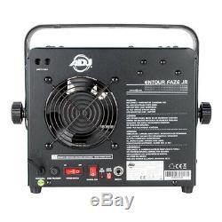 Adj Entour Faze Jnr Haze Machine Hazer Comprend Remote Control Dj Disco