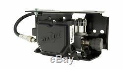Air Lift 25980ez Wirelessone 2nd Gen Hd Compresseur D'air Télécommande Pour Sacs