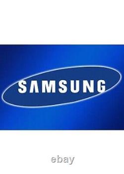 Bn59-01220d Genuine Original Samsung Remote Control Bn5901220d Ua88js9500w Nouveau