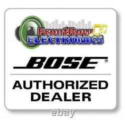 Bose Soundbar 700 Avec Module De Basse Sans Fil 700 Subwoofer Black Bundle