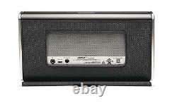 Bose Soundlink 404600 Haut-parleur Mobile Bluetooth Sans Fil En Nylon