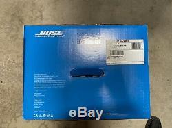 Bose Soundtouch 30 Series III Système De Musique Sans Fil Avec Télécommande, Blanc