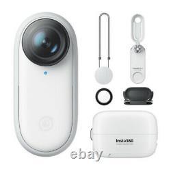Caméra D'action Insta360 Go 2
