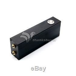 Dual Channel Wireless Follow Focus 200m 2.4g Télécommande Pour Reflex