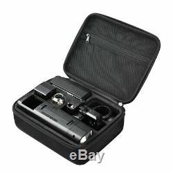 Godox 2.4g Ad200 Ttl Flash De Poche Type S Braceket Ad-s2 Capot Réflecteur Ad-s11