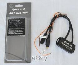 Helice Wifi Commande Pour Helice Et Match Dsps, Telecommande Sans Fil, Neuf