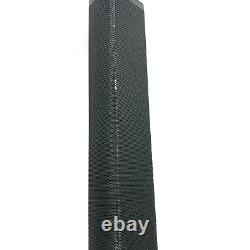 Jbl 4k Ultra Hd Soundbar Avec Wireless Subwoofer Black Model Bar 3.1 #u9004