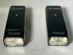 Kit Godox Ad200 Pour Canon Avec Déclencheur Xproc, Cordon, Chargeur De Batterie Usb