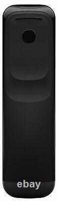 Logitech Harmony Elite Smart Home Uneiveral Remote Control (avec Hub) Remis À Neuf