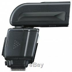 Nissin I40 Pour Fujifilm X-t2, X-t3, X-h1, X-t20, Pro-x, X-t30, X-e3