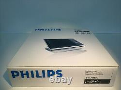 Philips Pronto Tsu-9800 Télécommande Murale