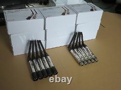 Récepteur De Lumière Dmx512 Sans Fil 8pcs Livraison Gratuite