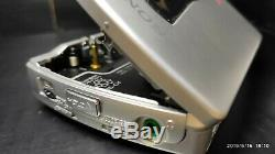 Sony Wm-we1 Lecteur Sans Fil Cassette De Télécommande