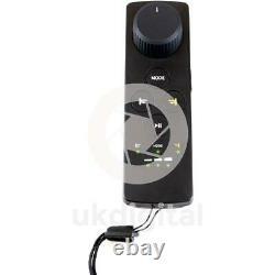 Système De Stabilisateur De Caméra Câble Wiral Lite