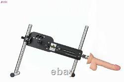Tout Cotisation Supplémentaire Sex Machine Sans Fil À Distance La Machine De Contrôle