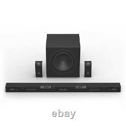 Vizio Home Theater Sound System Avec Dolby Atmos Sb46514-f6 (certified Refurb)