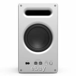 Vizio Sb3651 F6 36 5.1 Home Theater Sound Bar System, Noir