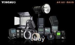 Yongnuo Yn685 Ttl Hss Flash Speedlite Pour Canon 1300d 750d 650d 60d 70d 80d 200d